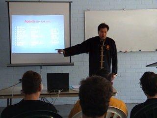 pressure points classes seminars dr pier tsui-po